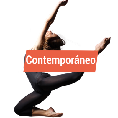 Contemporáneo